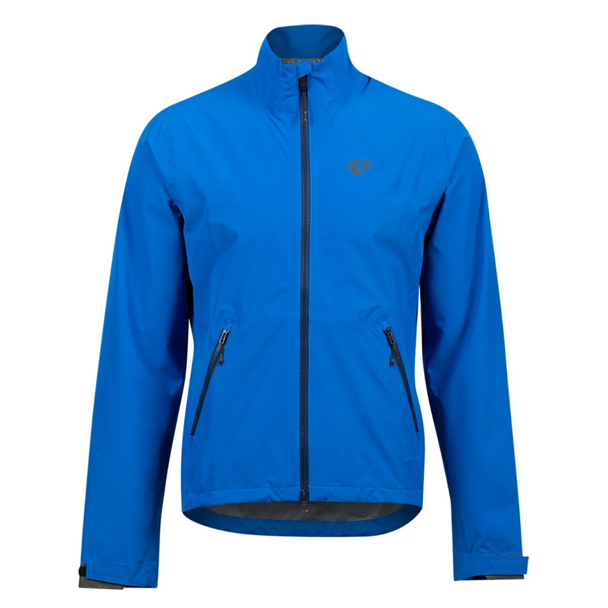 Monsoon Wxb Jacket