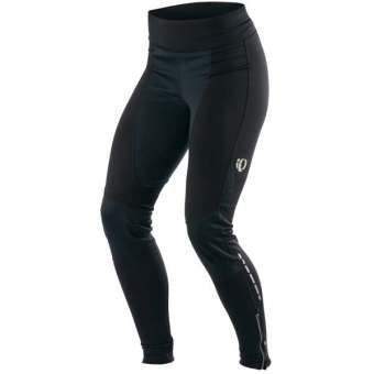 PI Fietsbroek Symphony Thermal