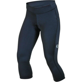 PI Fietsbroek Sugar Therm 3/4