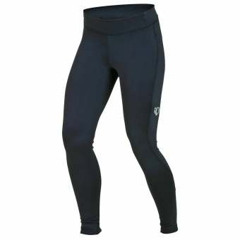 PI Tight Sugar Thermal