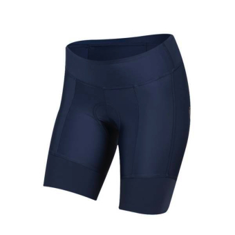 W Pursuit Attack Short