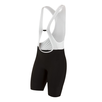 W Pursuit Attack  Bib Short