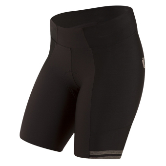 PI Fietsbroek Escape Elite