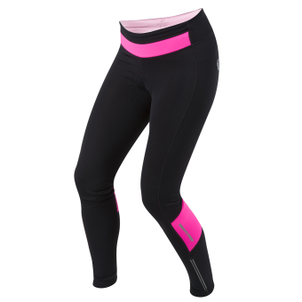 W Pursuit Cyc Thermal Tight