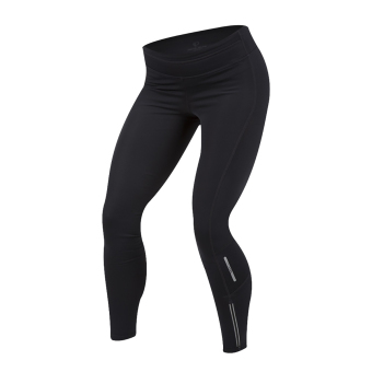 W Pursuit Thermal Tight