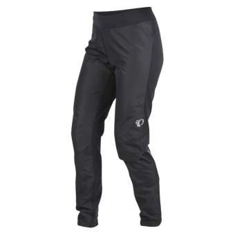 PI Escp Therm Barrier Pant D
