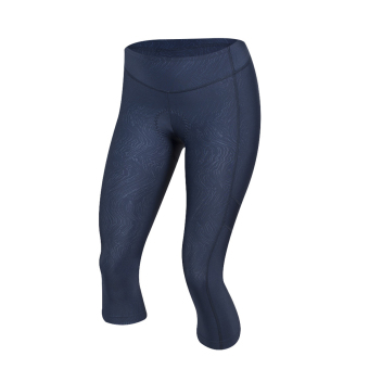W Escape Sugar Cyc 3/4 Tight