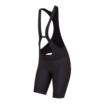 W Interval Bib Short