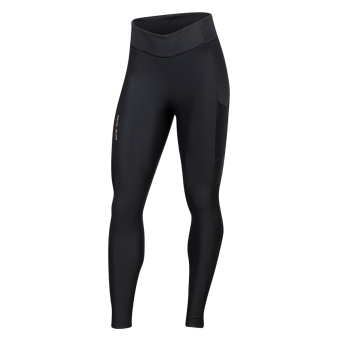PEARL iZUMi Tight Sugar Thermal