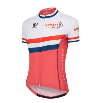 W Elite Escape LTD Jersey