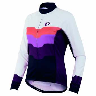 PI Jersey ELITE Thermal LTD