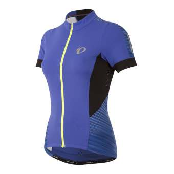 PI Maillot MC Elite Pursuit D