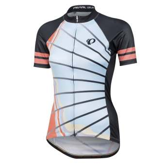 PI Maillot Elite Pursuit LTD D