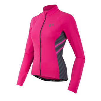 W Select Pursuit Therm Jersey