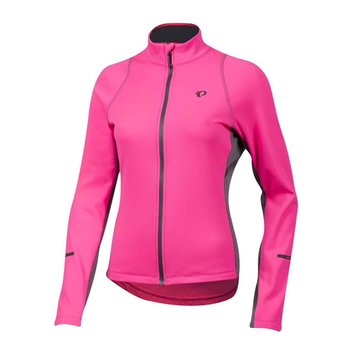 W Select Escape Thermal Jersey  366d7cf15