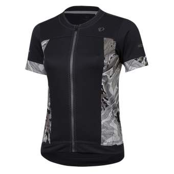 PI Maillot Elite Escape MC D