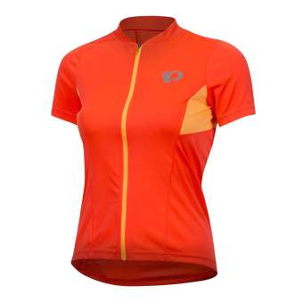PEARL iZUMi Shirt Km Pursuit Select