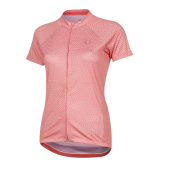 PEARL iZUMi Shirt Select Escape Graphic