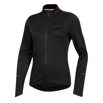 W Quest Thrm Jersey