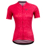 W Attack Jersey - Roze