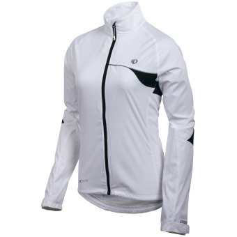 W ELITE BARRIER JACKET