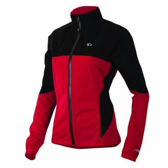 W SELECT BARRIER WXB JACKET