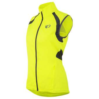W ELITE Barrier Vest