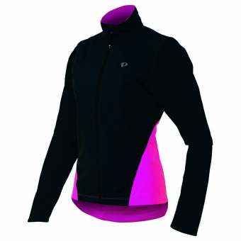 W SELECT THERMAL BARRIER JKT