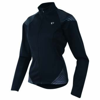 Jacket ELITE Softshell 180