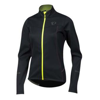 PI Veste Select Escape Softshe