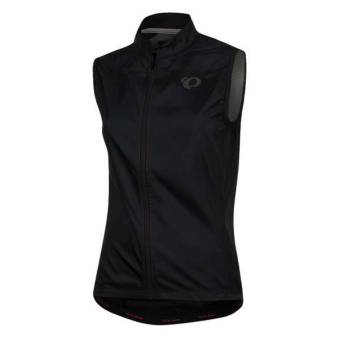 W ELITE Escape Barr Vest