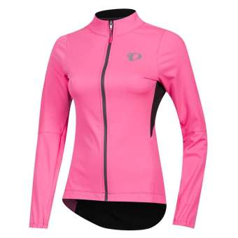 W Elite Pursuit Amfib Jacket