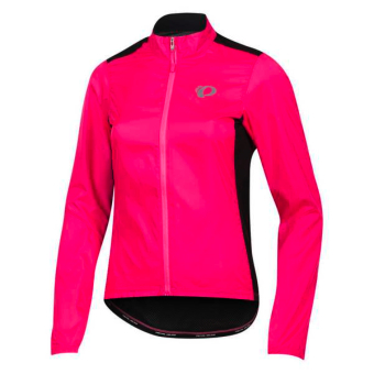 W ELITE Pursuit Hybrid Jacket