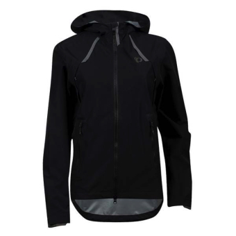 VESTE Monsoon Wxb Hooded Dame