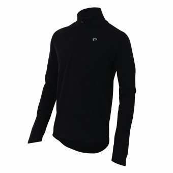PI Loopshirt Fly Thermal LM