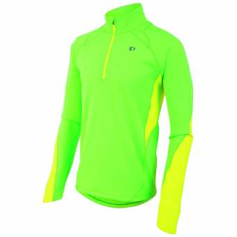 FLY THERMAL RUN TOP