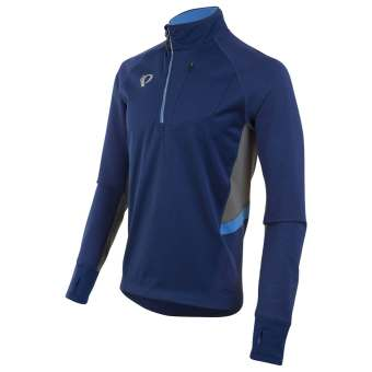 Pursuit Wind Thermal Top