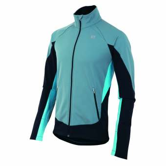 PI Loopjack Fly Softshell