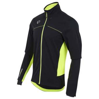 Pursuit Softshell Jacket