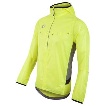 PI Pursuit Barrier LT Hoody