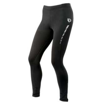 PI Fietsbroek Select Therm W/O