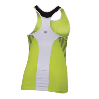 W FLY IN-R-COOL SPORT TANK