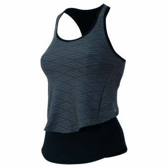 PI Flash Sport Tank