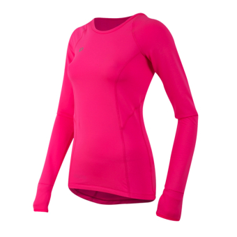 W Pursuit Thermal Top
