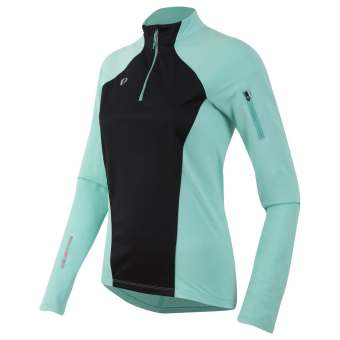 W Pursuit Wind Thermal Top