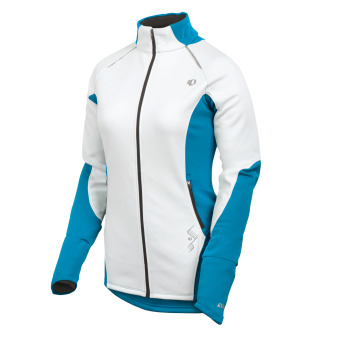 W INFINITY WINDBLOCKING JACKET