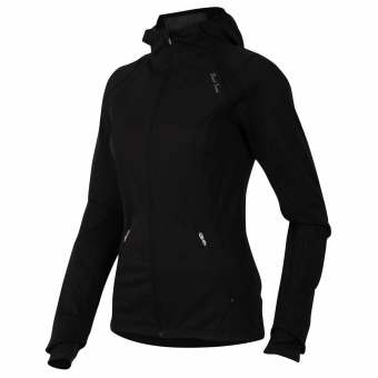 PI Hoody Fly Softshell