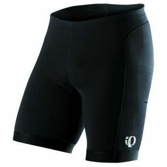 PI Fietsbroek Select