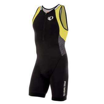 ELITE INRCOOL TRI SUIT