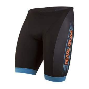 PI Elite Inrcool LTD Tri Short